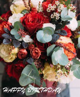 birthday-flowers-1-1