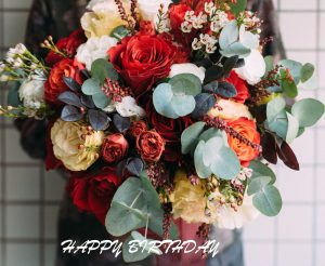 birthday-flowers-1-1